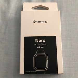 Apple Other - Apple Watch series 5 44mm case